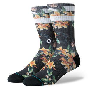 NWT Nankului Socks